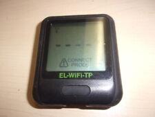 Lascar EasyLog EL-WIFI-TP WiFi Temperature Data Logger