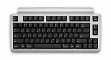 Matias Laptop Pro Keyboard for Mac / iPad iPhone / iPod touch / Android 3.0