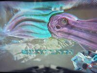 Ark Pve Xbox One Full Cc Squids Breeding Pair(clones)
