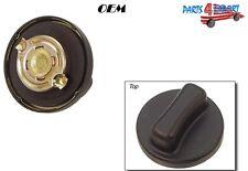 NEW Fuel Gas Cap OEM For BMW E36 E38 E31 E34 Part # 16111184718