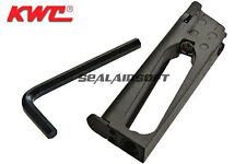 KWC 17rd CO2 Airsoft Toy Magazine For 1911 (KCB76AHN) TOY GBB KWC-KCB76