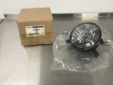FORD 4R3Z-15200-AA MUSTANG RIGHT FOG LAMP 16BP
