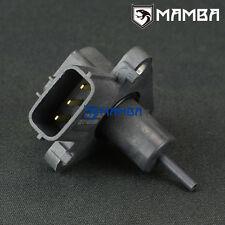 Turbo actuator position sensor For 09~12 MAZDA 3 6 Diesel 2.2 IHI VJ43 VJ44 VJ45