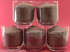 GARNET #16 -  Natural Ultra Coarse - 5-Cups - Blast Cabinet ABRASIVE BLAST