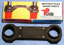 MOTO GUZZI 850 LEMANS  MARK 1 FRONT FORK BRACE ITALIAN FINE ADJUSTMENT