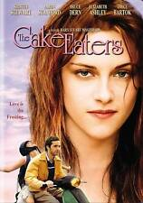 The Cake Eaters (DVD, 2009)