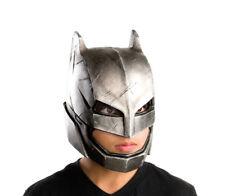 Child Armored Batman 3/4 MASK Batman vs Superman Movie Licensed