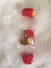 IRON MAN Marvel TSUM TSUM Mystery Stack Pack Series 1 Mini Figure Blind Bag