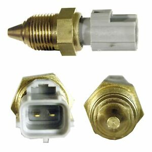 Engine Coolant Temperature Sensor-Oil Temperature Sender Airtex 5S1513