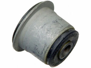 Differential Carrier Bushing For S10 Blazer Jimmy S15 Sonoma Syclone PX48Z8