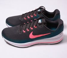 53a640c8e309a Nike Air Zoom Vomero 13 Men s Running Shoes