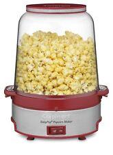 Cuisinart Popcorn Maker 16-cup EasyPop - Red