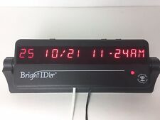 Bright ID'er Caller ID Display Model 6700
