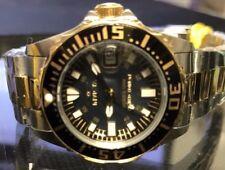 New Invicta 20778 Ladies Pro Diver Watch