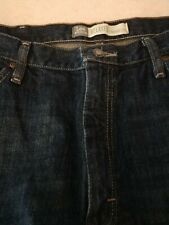Lee premium select jeans Men's Relaxed Straight Leg  42-30, washed - never worn