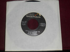 """ELVIS PRESLEY """"Wild in The Country"""" RCA Special Products URC-1103 Canada Press!"""