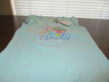 Matilda Jane Shirt  NWT  Size 10  Retail $32