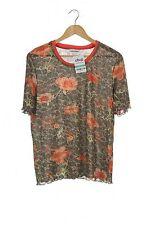 Mehrfarbige Gerry Weber Damenblusen, - tops & -shirts