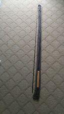 Vintage Fenwick Eagle E86-7F Graphite 8.5' Fly Rod 2-Piece #7 Line-3 1/4oz ~NEW~