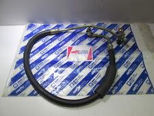 Tubo aria condizionata 82440088 Lancia Thema,Fiat Croma  fino al 95 [5119.17]