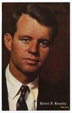 "Robert F. ""Bobby"" Kennedy"