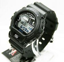 ✅Casio G Shock GB-6900AA-1BER Bluetooth Herrenuhr ✅