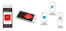 Sticker Cleaner en Microfibre pour Nettoyer Ecran LCD sans Rayure