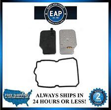 For C230 C280 C350 C63 AMG E320 E500 E63 AMG Auto Transmission Filter Kit New