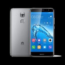 Huawei Nova Plus Silver  Unlocked (MLA-L13)