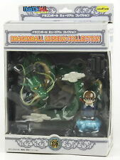 Unifive Dragonball Museum Collection figure #13