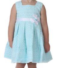 jona michelle baby girl dresses Size 5 NWOT