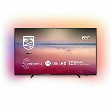 Philips Freeview TVs HDR TV