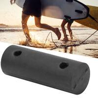 Durabel Windsurfing Tendon Joint For Windsurf Mast Lightweight Rubber
