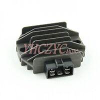 Regulator Rectifier for Suzuki GSX650 08-14 SV1000 03-7 SV650 03-12 SFV650 09-11