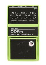 Nobels Odr-1 Natural Overdrive. HUGE Saving