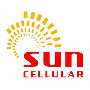 SUN CELLULAR Prepaid Load Regular P100 30 Days XPRESS ELoad E-Load Philippines