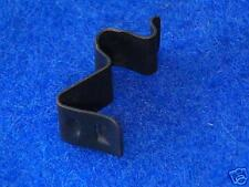 CLASSIC MINI  CHOKE CABLE CLIP FOR CARB  51692A / CZK6491 HEATER CABLE CLIP
