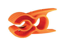 SharkBite  1 in. Pipe Cutter  Orange  1 pc. For PEX