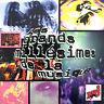Compilation CD Les Grands Millésimes De La Musique - France (EX/EX)
