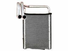 For 2006-2010 Kia Magentis Heater Core 52689GP 2007 2008 2009 Heater Core