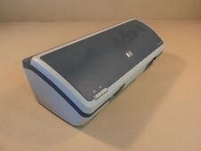 HP Inkjet Printer Color Deskjet 3845 C9037A