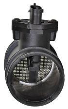 para OPEL / Opel Corsa Meriva Mk1/2/3 C D 1.6 1.7 DTI DI VXR 00-14 Sensor Maf