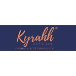 Kyrahh