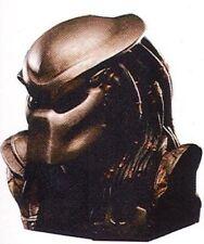 Predator Head Limited Edition Dvd