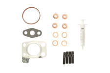 KIT JUNTA TURBOCOMPRESOR ELRING EL430160
