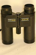 FUJI  (FUJINON)    10 X 32     BINOCULARS...KILLER VIEW OUT