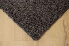 Teppich Soft Dream 25 mm Langflor 641 dunkel grau 240x340 cm weich