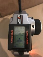 Radiocomando Spektrum Dx3s Dsm sport system rc
