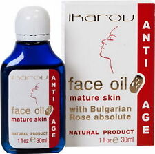 Mature Skin Eyes Moisturiser Anti-Ageing Products