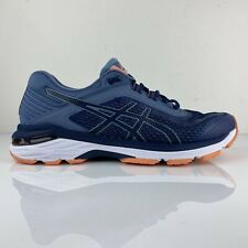 Asics GT2000 Women Running Shoes US8 UK6 EUR39.5